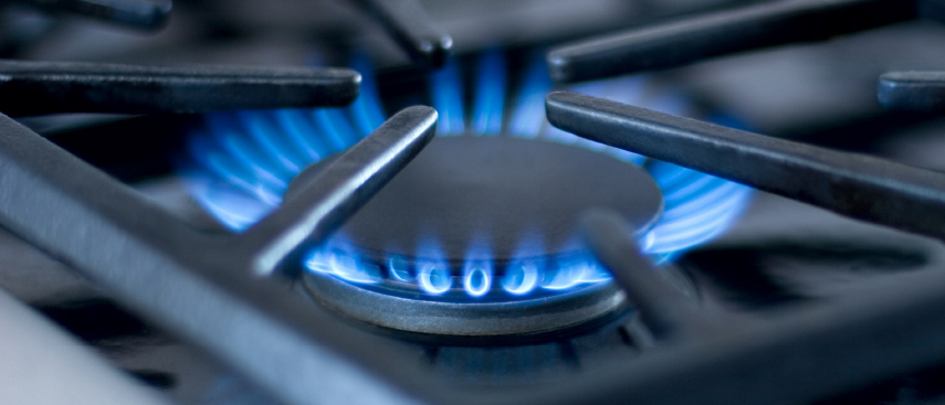 Gas Faqs Builders South Africa