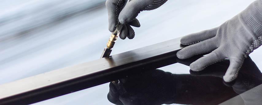 Glass Cutting Calculator Banner.jpg